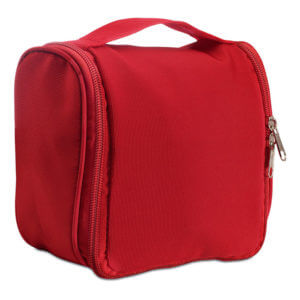 TROUSSE BAGOMATIC-BARETZ-
