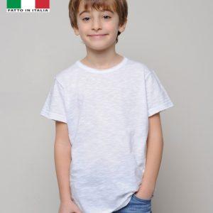 Maglietta t shirt bambino