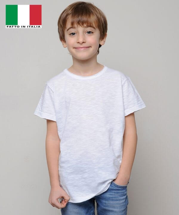 maglietta-t-shirt-bambino