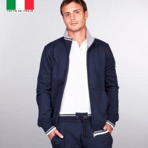 felpa-jacket-attiva-contrast
