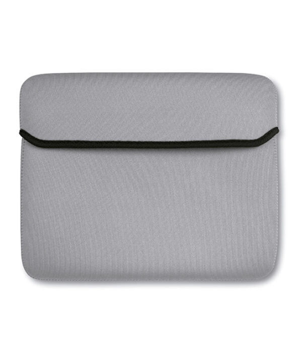 PORTA IPAD PADOL SCREEN10-BARETZ-