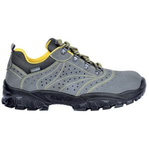 SCARPA ANTINFORTUNISTICA NEW TIGRI BARETZ