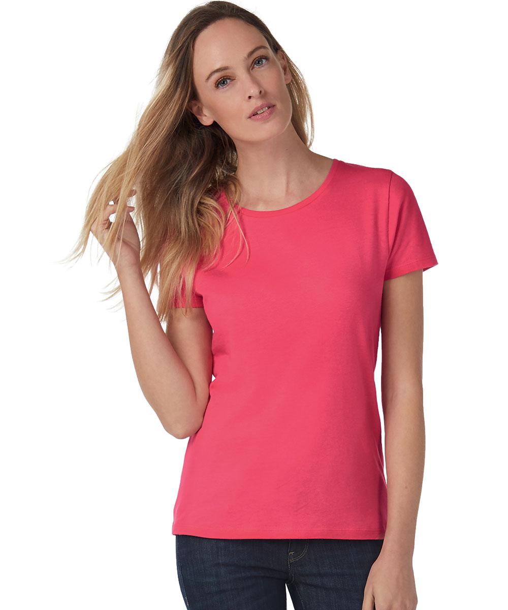 t-shirt-basica-da-donna-a-manica-corta-e150Baretz