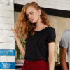 t-shirt-pesante-inspire-plus-t-cotone-organico-donna