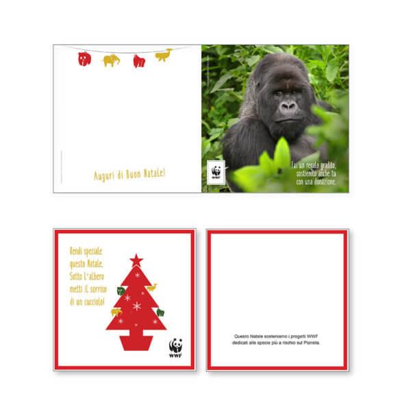 Biglietto-auguri-gorilla2-wwf