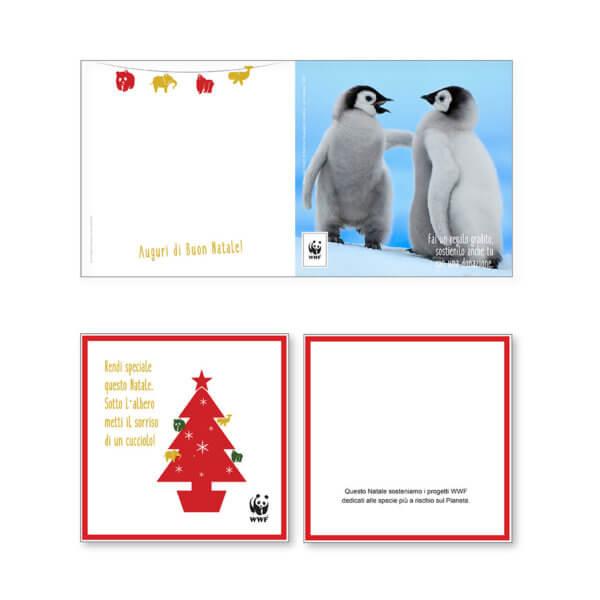 Biglietto-auguri-pinguino2-wwf