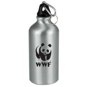 Borraccia WWF