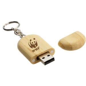 Chiavetta-USB1048 Baretz
