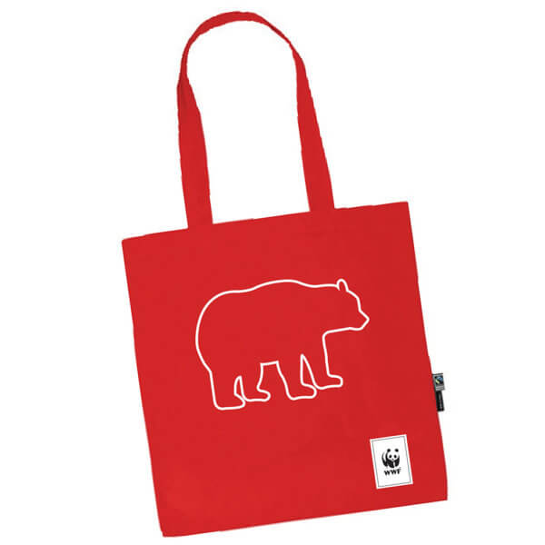 Shopper WWF R