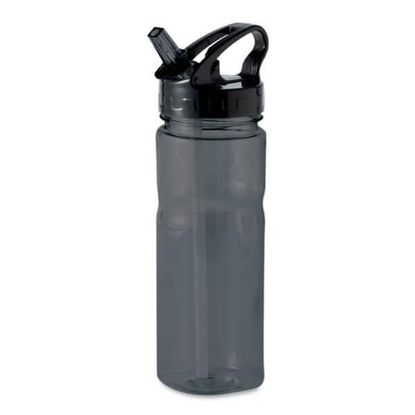 NINA -Bottiglia in Tritan