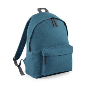 ORIGINAL FASHION BACKPACK-BARETZ-