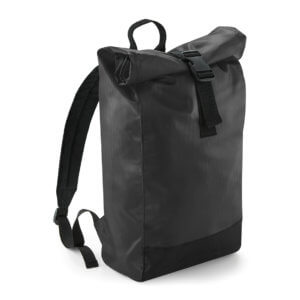 TARP ROLL-TOP BACKPACK-BARETZ-