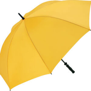 Fibreglass golf umbrella-BARETZ-