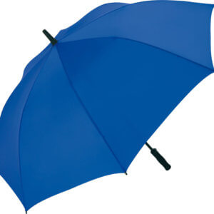 AC golf umbrella Fibermatic