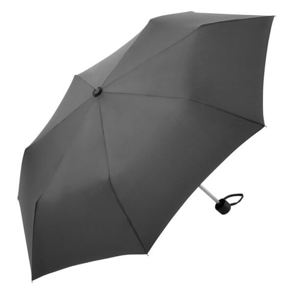 MINI UMBRELLA-BARETZ-