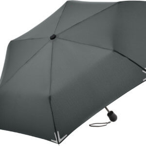 Mini umbrella Safebrella LED light-BARETZ-
