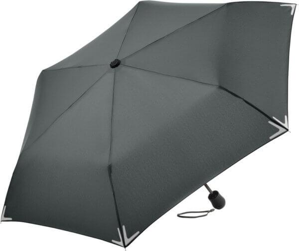 Mini umbrella Safebrella LED light-BARETZ-