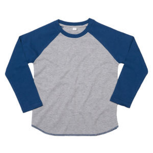 Mini Superstar Baseball T-BARETZ-