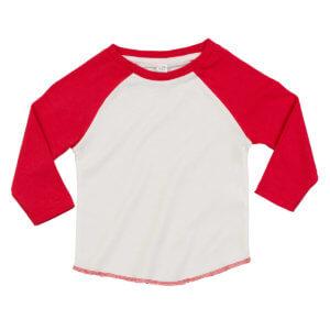 Baby Baseball T-BARETZ-