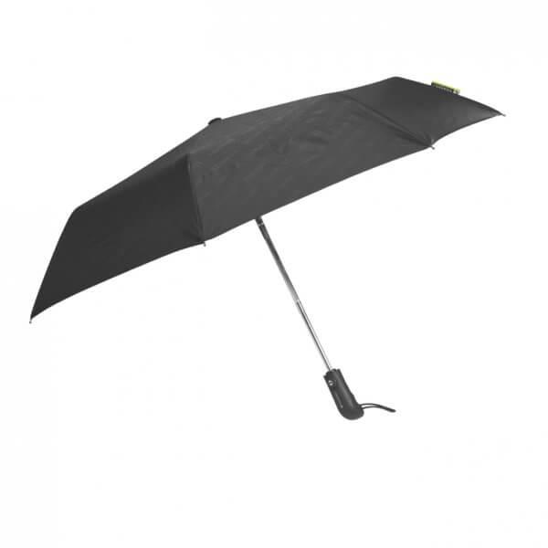 vuarnet ombrello