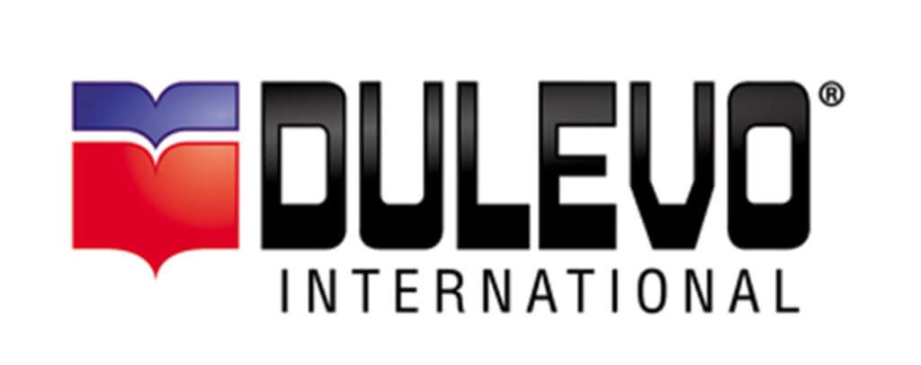 Baretz cura il sito e-commerce di Dulevo