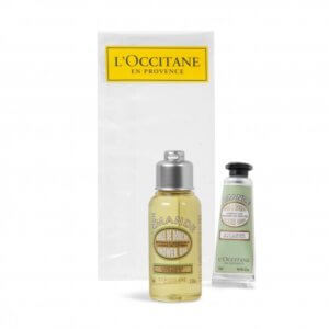 MINI DUO SOFT SKIN-BARETZ-