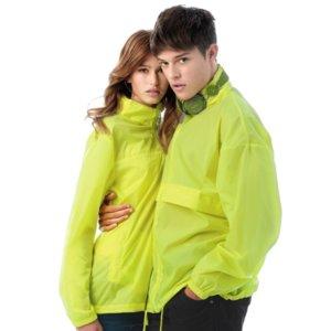 Jacket giubbino BCJU800