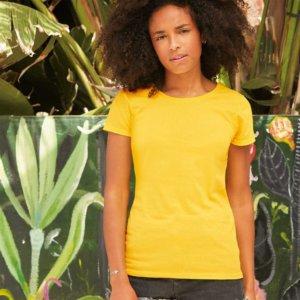 Maglietta T-shirt manica corta girocollo -BARETZ-