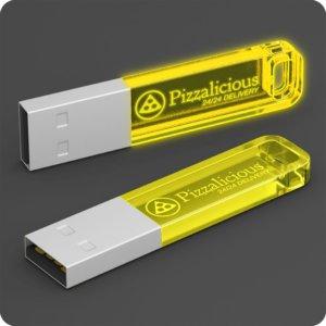 Chiavetta Usb Iron Candy chiavette-usb-personalizzate chiavette-usb-economiche chiavette-usb-ecologiche chiavette-usb-ingrosso chiavette-usb-simpatiche