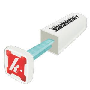 K.lipstick profumo per auto