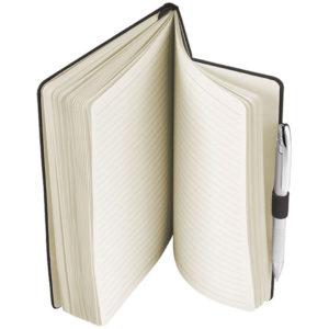 Flex Cover Office Notebook