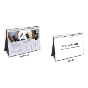 calendario-wwf-natale-2019