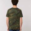 Creator_AOP_Camouflage_Studio_Back_Main_0