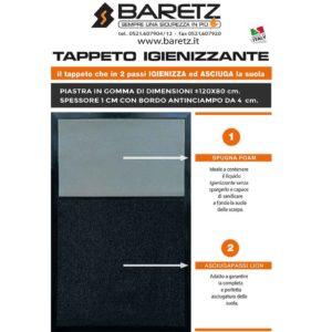 BARETZ---LOCANDINA-TAPPETO--IGIENIZZANTE--ART_bassa